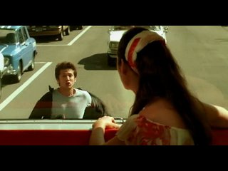 ������� � ����, ���� ����������  Jeux denfants (2003)